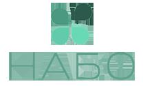 Национальная Ассоциация Благотворительных Организаций